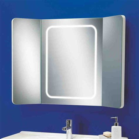 led bathroom mirrors uk decor ideasdecor ideas