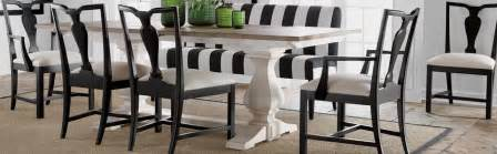 Ethan Allen Dining Room Furniture by Dining Room Furniture Ethan Allen