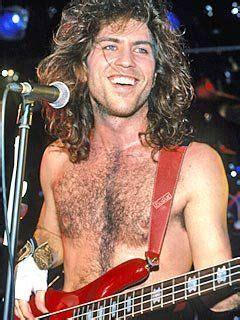 craziest rock stars 39 best kip winger images on pinterest rockers 80s