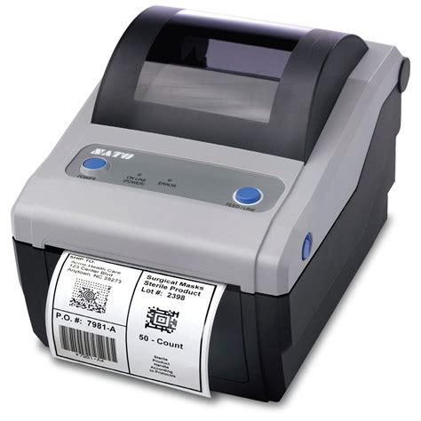 Printer Thermal thermal paper credit card paper more paper rolls plus