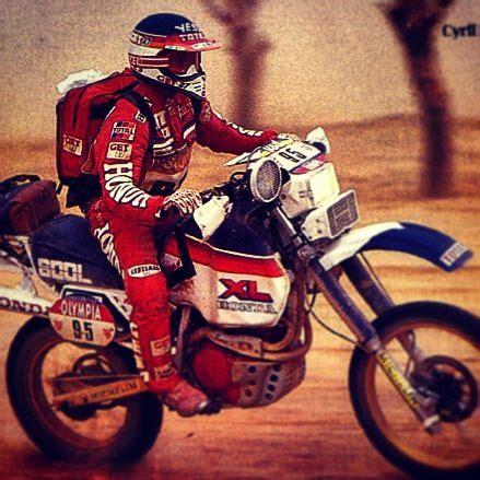 Honda Motorrad Hrc by Cyril Neveu Honda Hrc Plaatsen Om Te Bezoeken