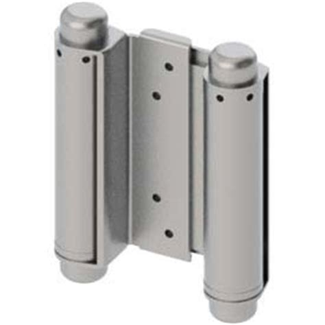 bradley 781 2436 channel frame mirror 24 quot x 36 quot doors hardware framing hinges kick plates 1303