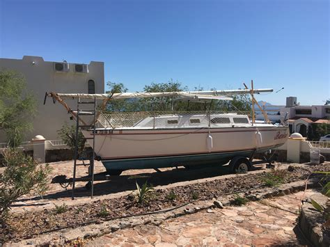 boats for sale mexico boats for sale in san carlos mexico boats