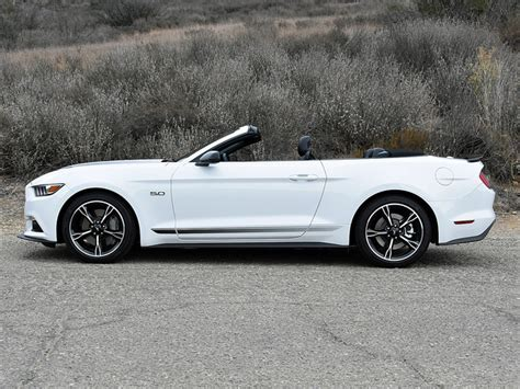 mustang pictures 2017 ford mustang pictures cargurus