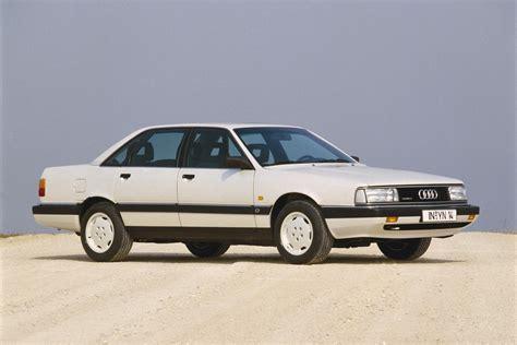 Audi 200 Quattro 20v by 1983 Audi 200 Quattro Audi Quattro De La Comp 233 Tition