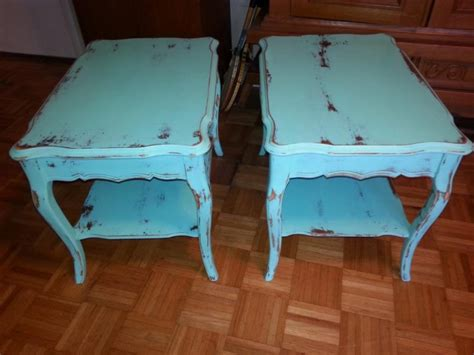 Learn How To Do Upholstery by Learn How To Paint Furniture Using Chalk Paint At