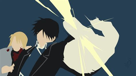 fullmetal mustang request fma roy mustang and riza hawkeye by