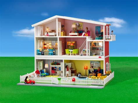 doll house review lundby smaland swedish design doll house review holiday gift guide pick mommy