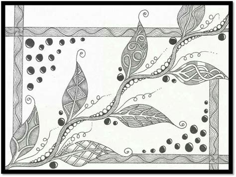 zentangle pattern dictionary 391 best images about coloring pages zentangles doodles