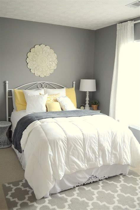 spare bedroom color ideas best 25 guest bedrooms ideas on pinterest