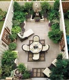 On pinterest vertical gardens courtyard gardens and living walls