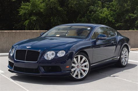 bentley sports coupe price 100 bentley sports coupe price 2016 bentley flying