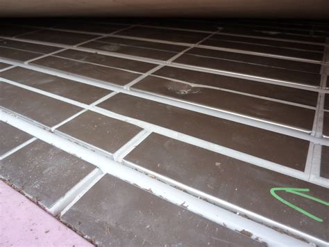 riscaldamento a pavimento con parquet parquet sportivo con riscaldamento radiante no massetto