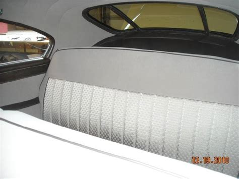auto upholstery vancouver furniture auto boat upholstery gallery vancouver wa