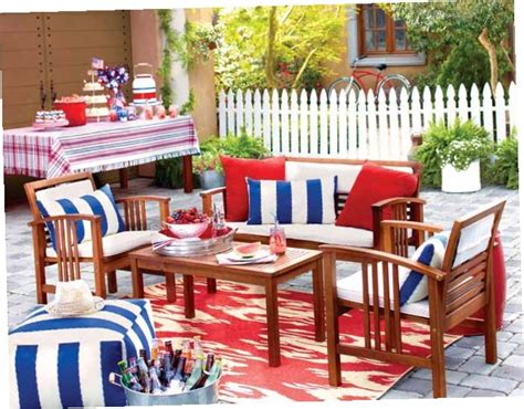 all american patio furniture chandler az top luxury all