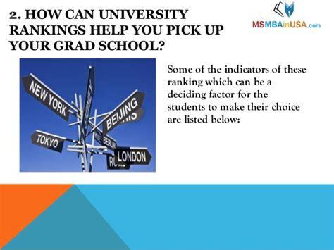 Will Study Abroad Improve Your Mba Acceptance by Study Abroad For Ms And Mba Admission Process