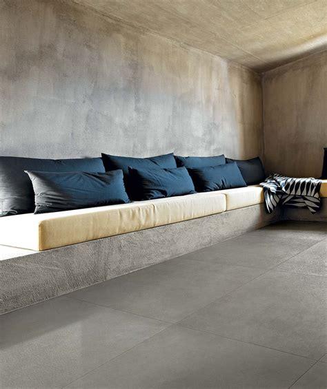 piastrelle floor gres piastrelle gres porcellanato floor gres industrial