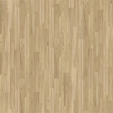 rovere wood parquet maps texturise free seamless textures with maps
