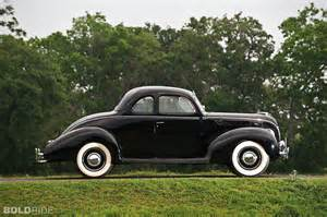 1938 Ford Coupe 1938 Ford Deluxe Coupe Wallpaper 2000x1331 35894