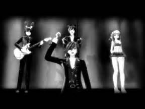 Five nights at freddy s song tecnoblaze s mmd official youtube