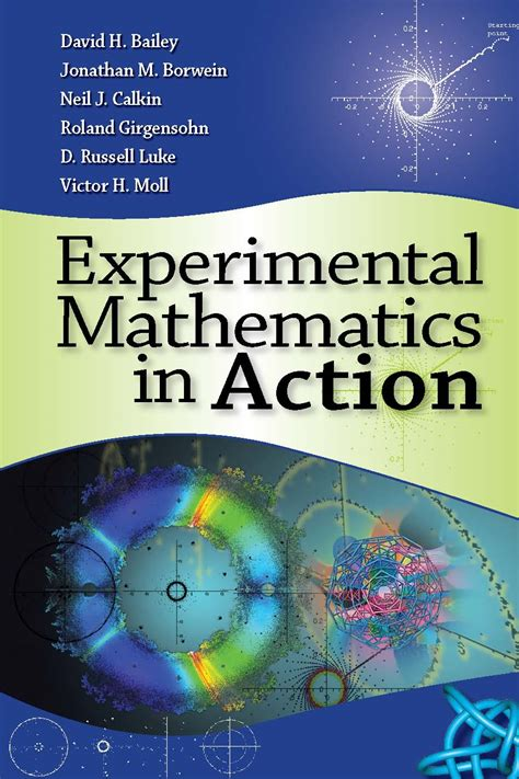 pictures of math books math book cover