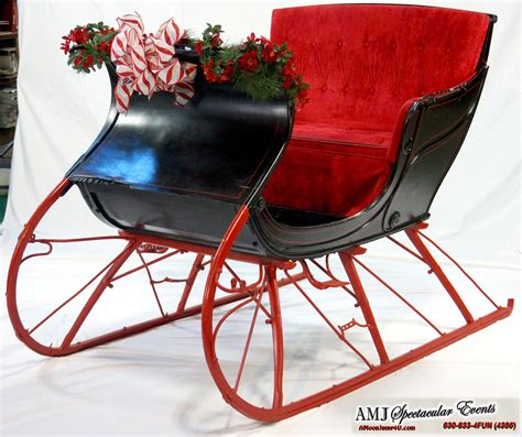 Santa Search Rent Santa Sleigh In Chicago 28 Images Rent Carved Wooden Santa Throne In Chicago