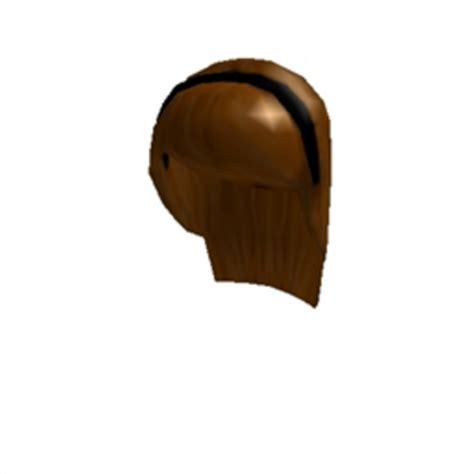 roblox hair for tix 13745548 roblox