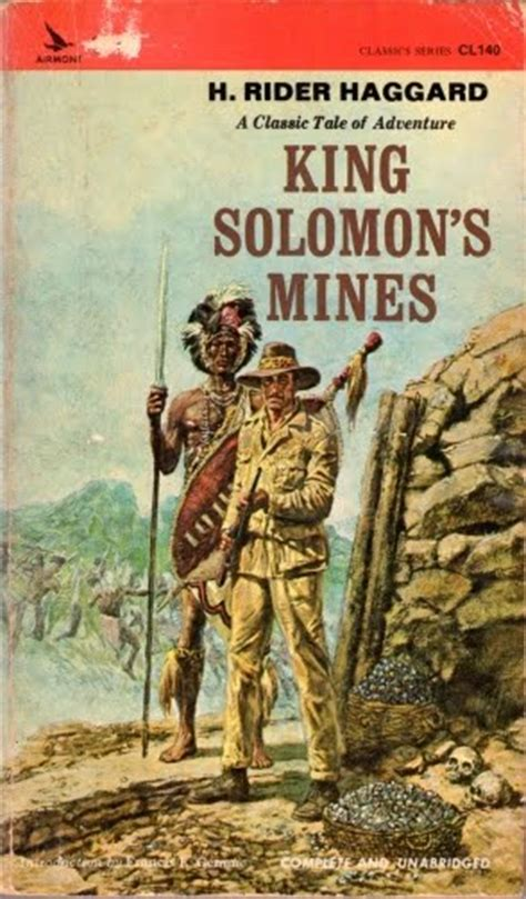 king solomons mines five star comics secret origins