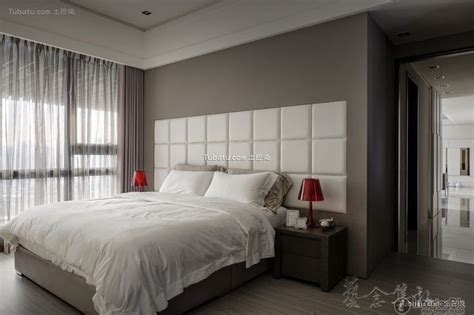master bedroom minimalist 944 best images about interior design ideas on pinterest