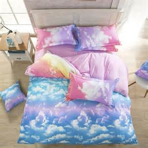 25 best ideas about bed sheets on pinterest bed sets