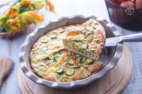 pastella per fiori di zucca giallo zafferano pastella giallo zafferano