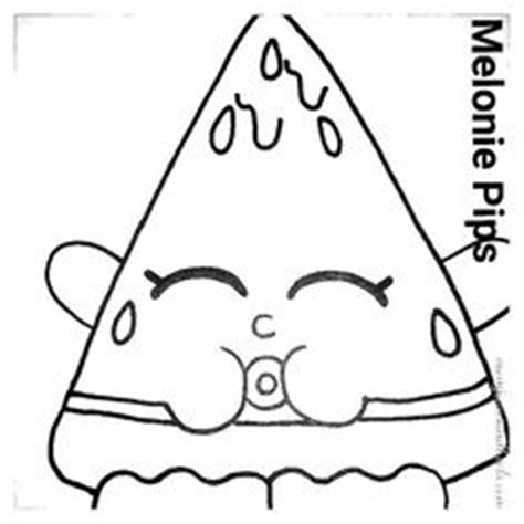 shopkins coloring pages lippy lips shopkins colour color page lippy lips shopkinsworld