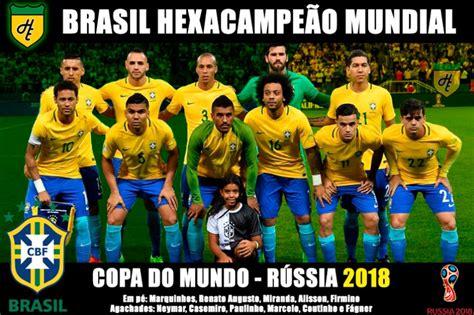 Memes Copa Do Mundo 2018 Os Memes Da Vit 243 Ria Do Brasil Sobre O Paraguai E