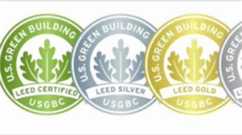 what is a leed certification leed certification at morgan hall youtube