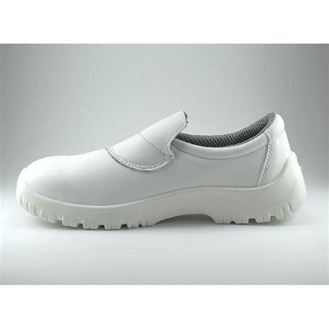 chaussures de cuisine pas cher chaussure cuisine pas cher et confortable 21 95 ht lisashoes