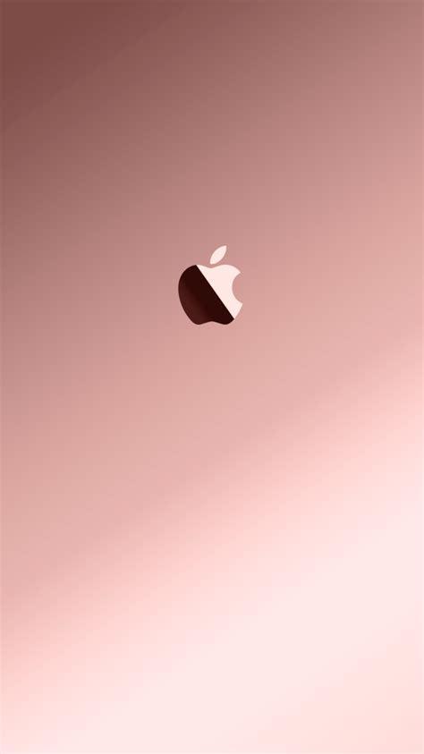 rose gold wallpaper  iphone impremedianet