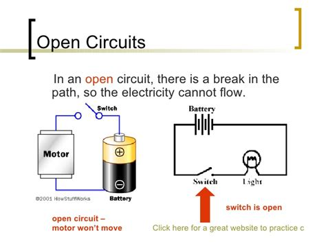 what is a circuit circuits1