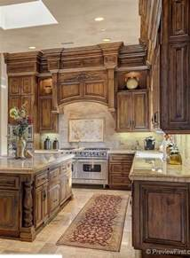 Tuscan Kitchen Ideas Best 25 Tuscan Kitchen Design Ideas On Mediterranean Style Kitchen Stoves Tuscan
