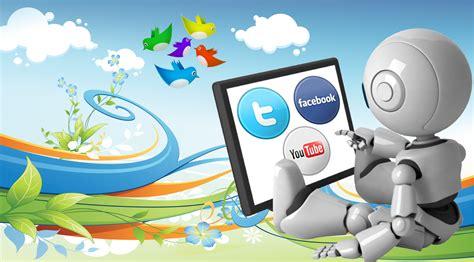 imagenes que representen las redes sociales 10 motivos importantes para estar en las redes sociales
