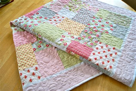 Baby Crib Quilts Crib Quilt How Much Fabric Baby Crib Design Inspiration