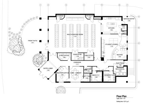 drawing floor plans in excel drawing floor plans home interior plans ideas 2 ways of