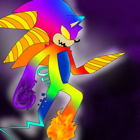 sonic colors wisps the gallery for gt sonic colors wisps forms