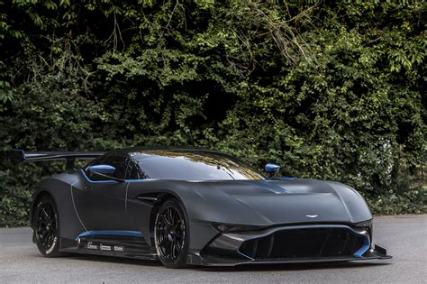 2016 aston martin vulcan gallery 639230 top speed