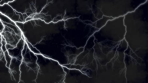 wallpaper cool again background lightning group with 70 items