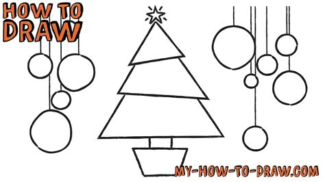 ideas on how to draw names for christmas simple drawings for cards furniture walpaper