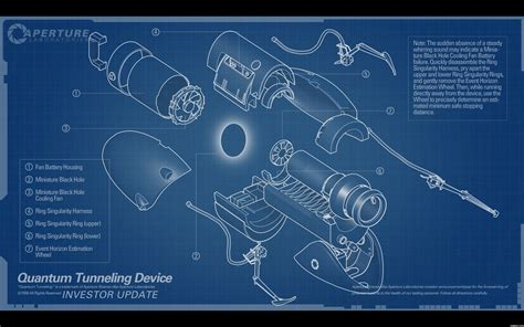 Online Blueprint Download Engineering Backgrounds For Free
