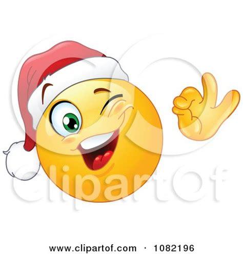 christmas emoticons smiley new calendar template site