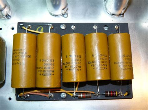 removing guitar capacitors mallory capacitors fender 28 images vintage stock 05 mfd uf mallory 400v capacitor model