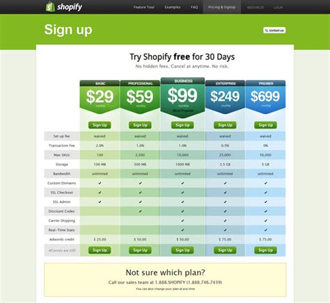 great clips color pricing great highlight prices 25 best ideas about great clips