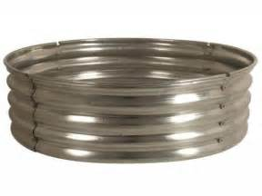 pit rings pit ring pit rings galvanized pit